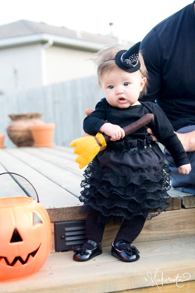 To Make Or To Buy Halloween Costumes The Makerista
