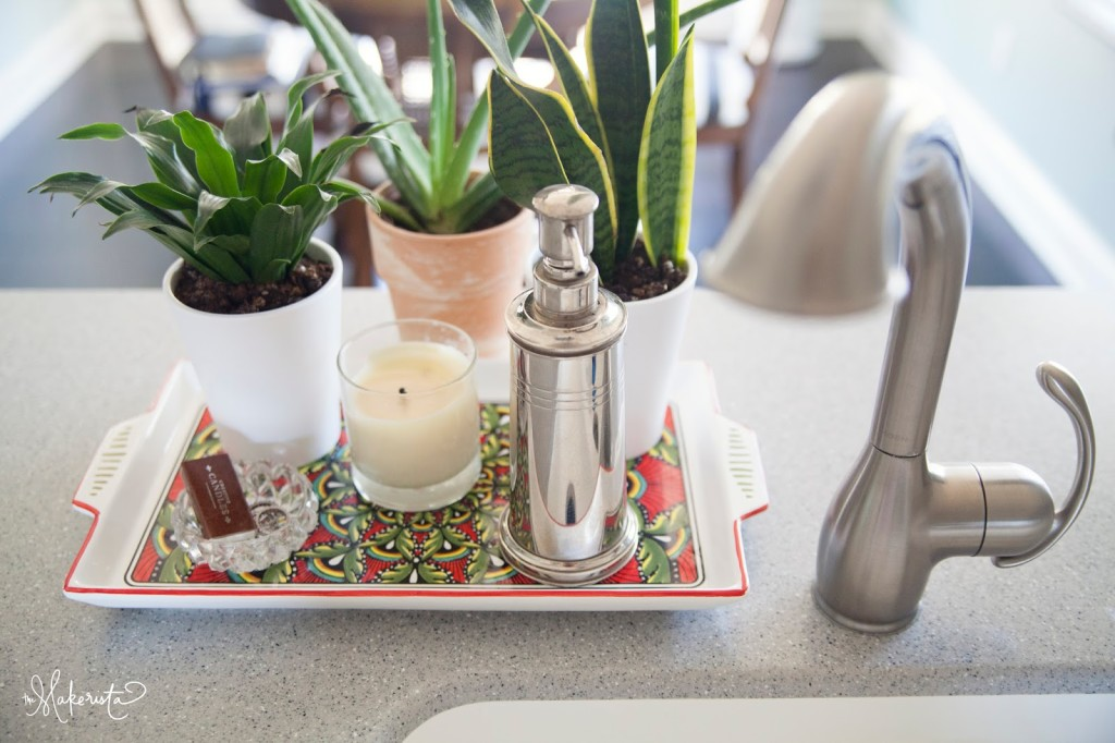 Making A Home Adding Easy And Affordable Houseplants To Your Space The Makerista