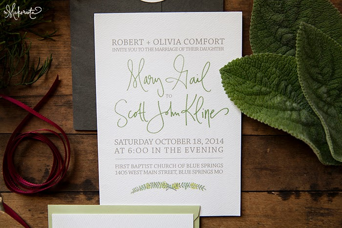 best 25 wedding invitation envelopes ideas on - Whose Name Goes First On Wedding Invitation