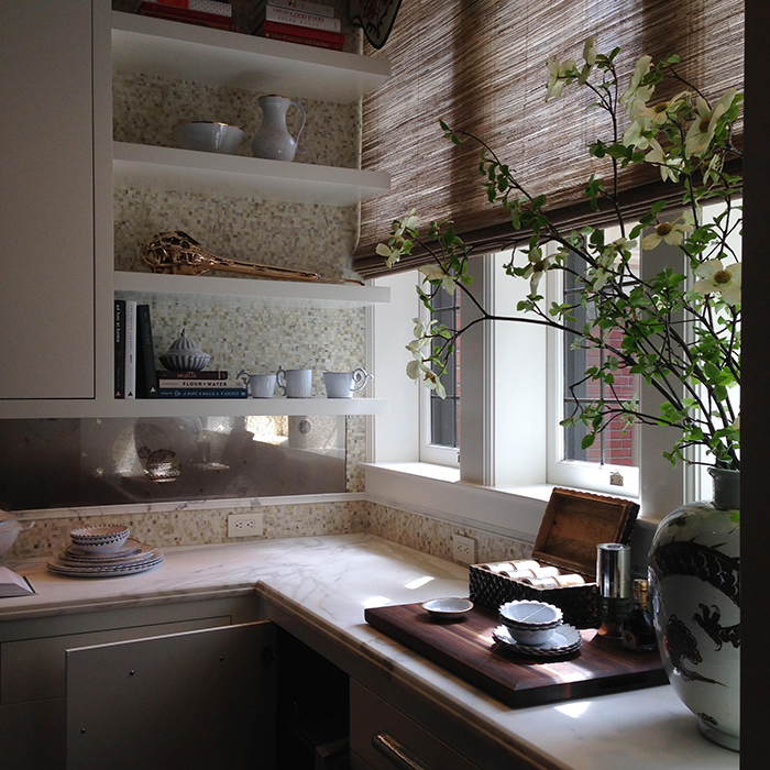 Trends tips and takeaways the san francisco decorator showcase the makerista - San francisco kitchen design ...