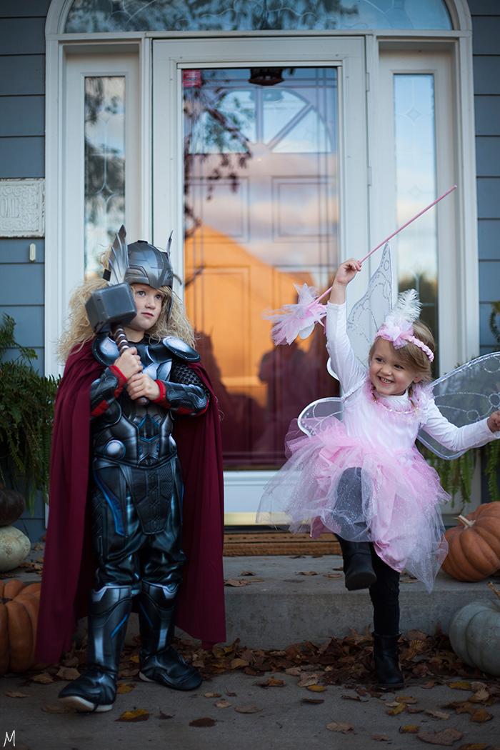 38741946 The-Makerista-Halloween-Kids-Costumess-Thor-Chasing-Fireflies-Fairy-Pinkn- Glitter-Pottery-Barn-Kids-IMG_0271_1