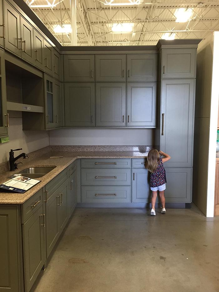 cabinets more estero countertops kraft maid kraftmaid