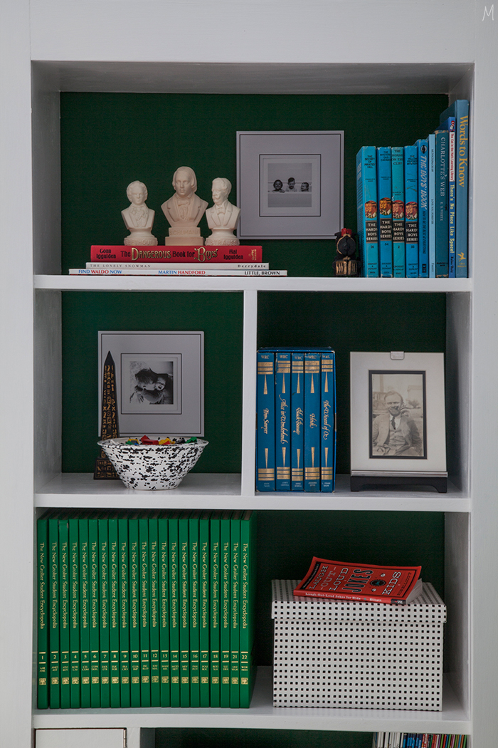 shelf gold a bookshelf tip hive number my the to blog format styling style turquoise one