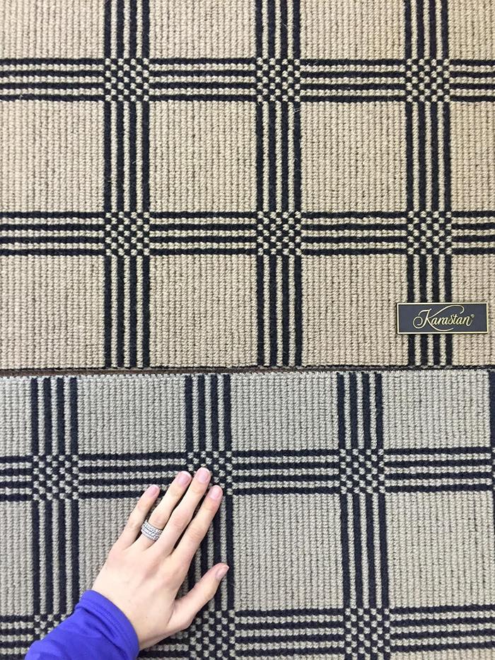The-Makerista-Karastan-Carpet