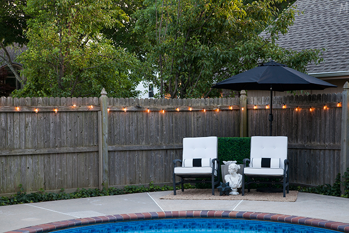The-Makerista-Backyard-Makeover-Staycation-Spot-At-Home-Refresh-Black-White-Classic-Modern-Outdoor-Living-IMG_4958