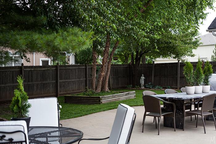 The-Makerista-Backyard-Neutrals-Classic-IMG_4747