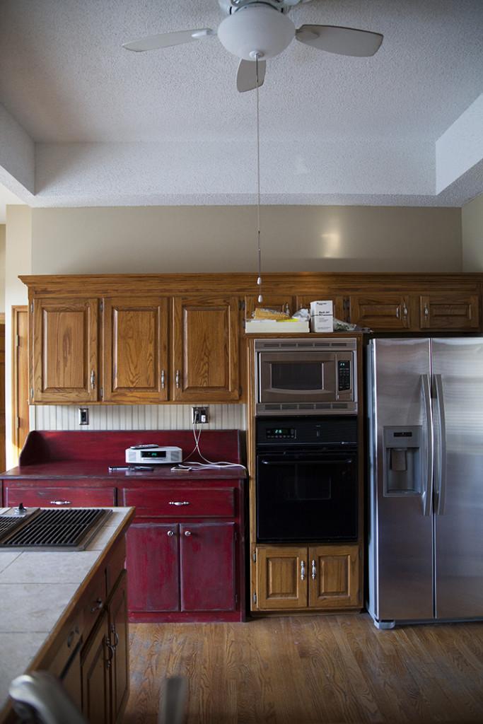 TheMakerista-NewHome-Kitchen-683x1024