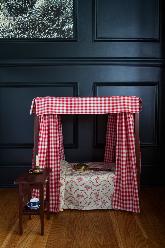 The-Makerista-Felicity-American-Girl-Furniture-Colonial-Traditional-IMG_5745