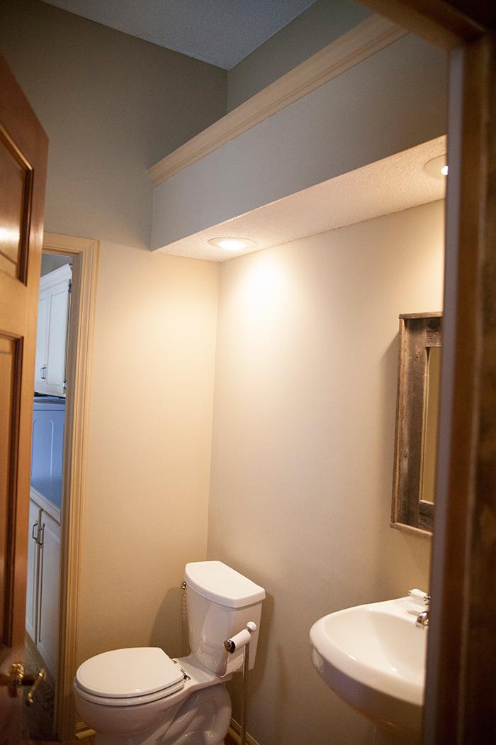 before-hall-bath-img_0197