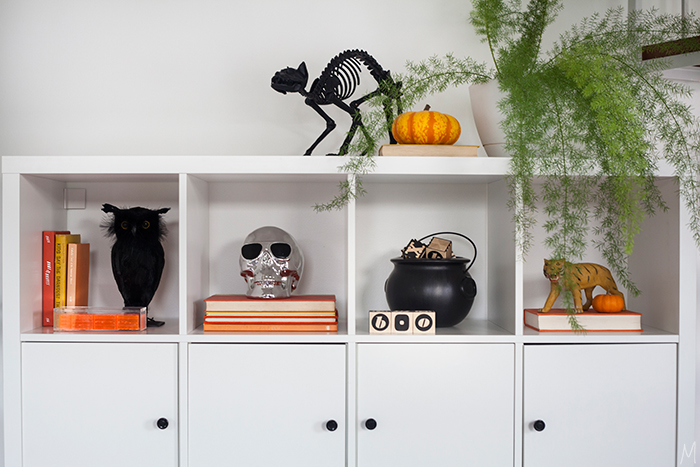 the-makerista-playroom-bright-happy-halloween-at-home-orange-black-white-yellow-img_6553