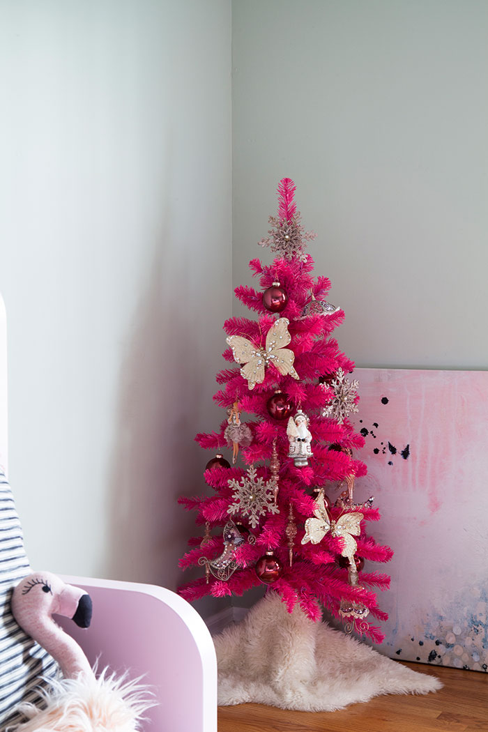 the-makerista-hot-pink-kids-room-tree-img_7283
