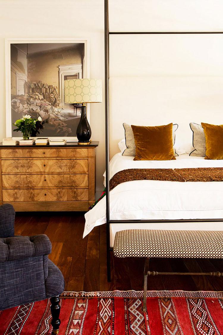 Bedside-Dresser-Styling-3