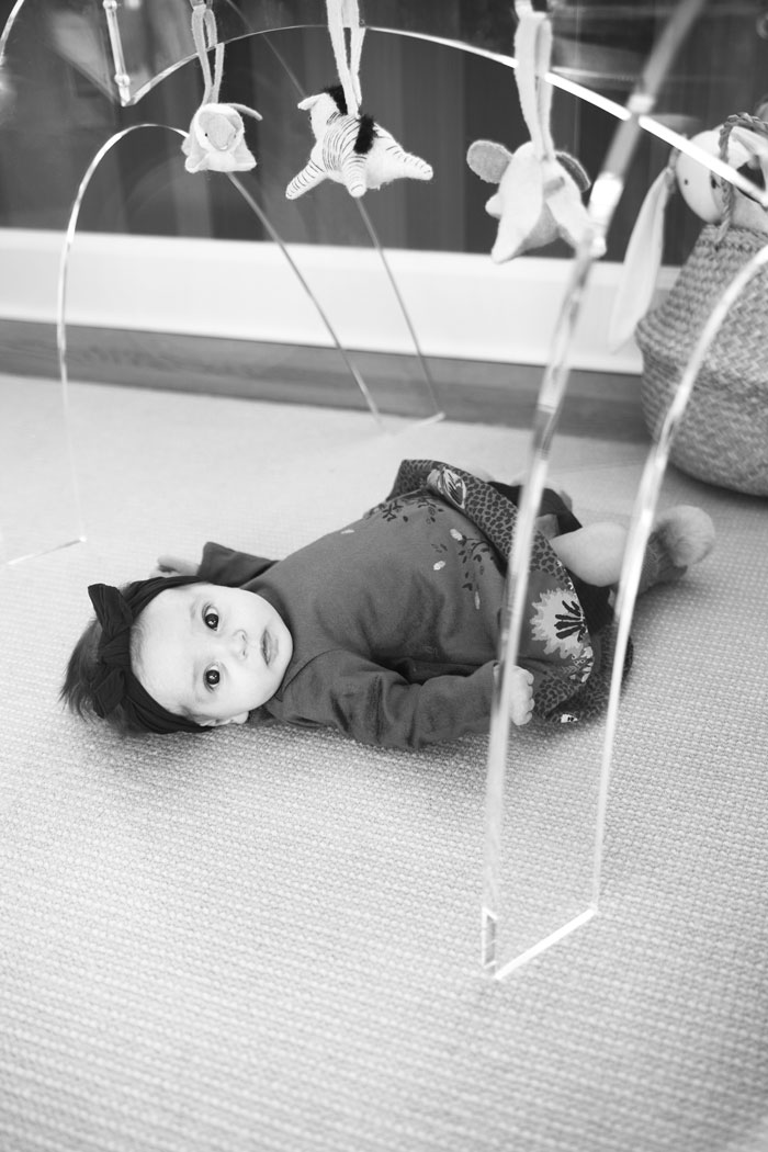 The-Makerista-Domino-2-Months-IMG_7443bw