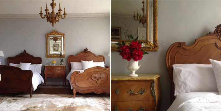 The-Makerista-The-French-Manoir-Guest-Bedroom