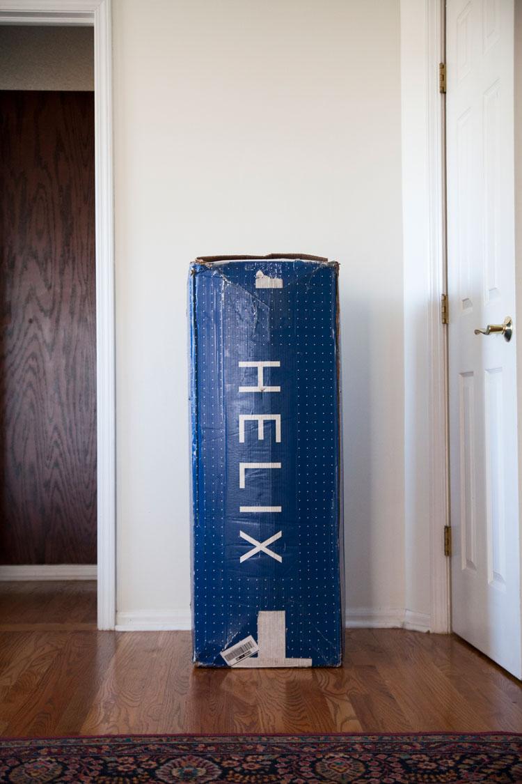 Helix-MattressIMG_7449