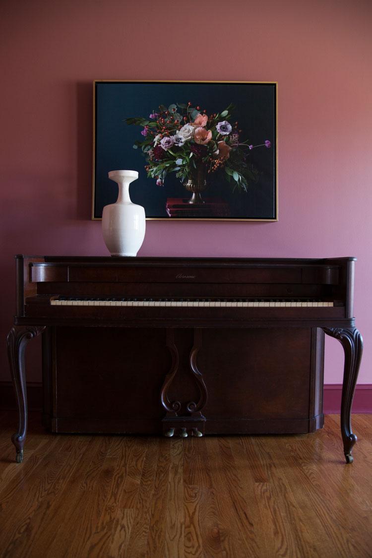 The-Makerista-Piano-Library-Room-IMG_8002