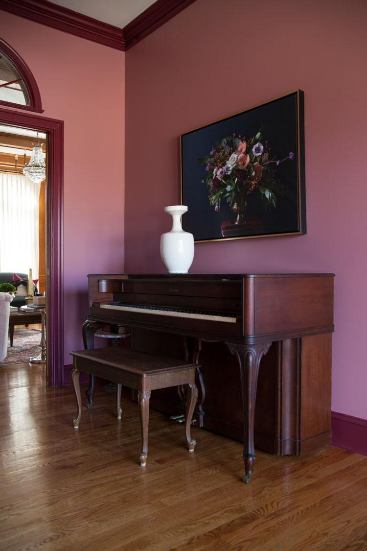 The-Makerista-Piano-Library-Room-IMG_8006