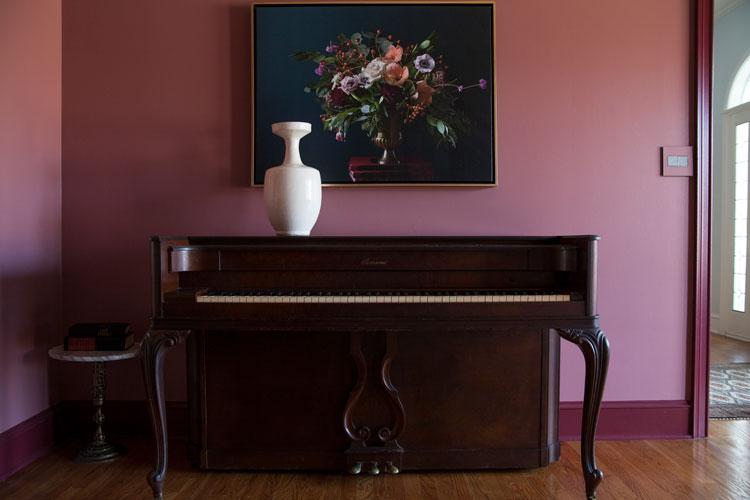 The-Makerista-Piano-Library-Room-MG_7995